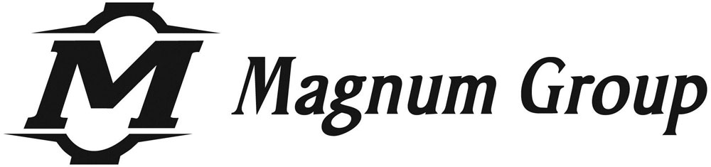 Magnum Group Global