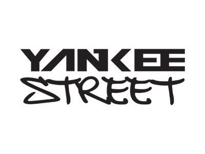 Yankee Street Watch